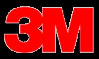 3M graphic signage