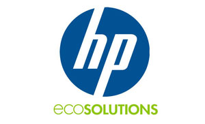 hp ecosolutions