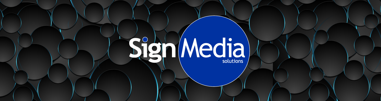 signmediahomeheader
