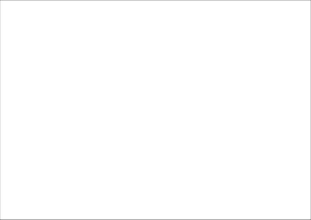 AM Apparel Media Logo