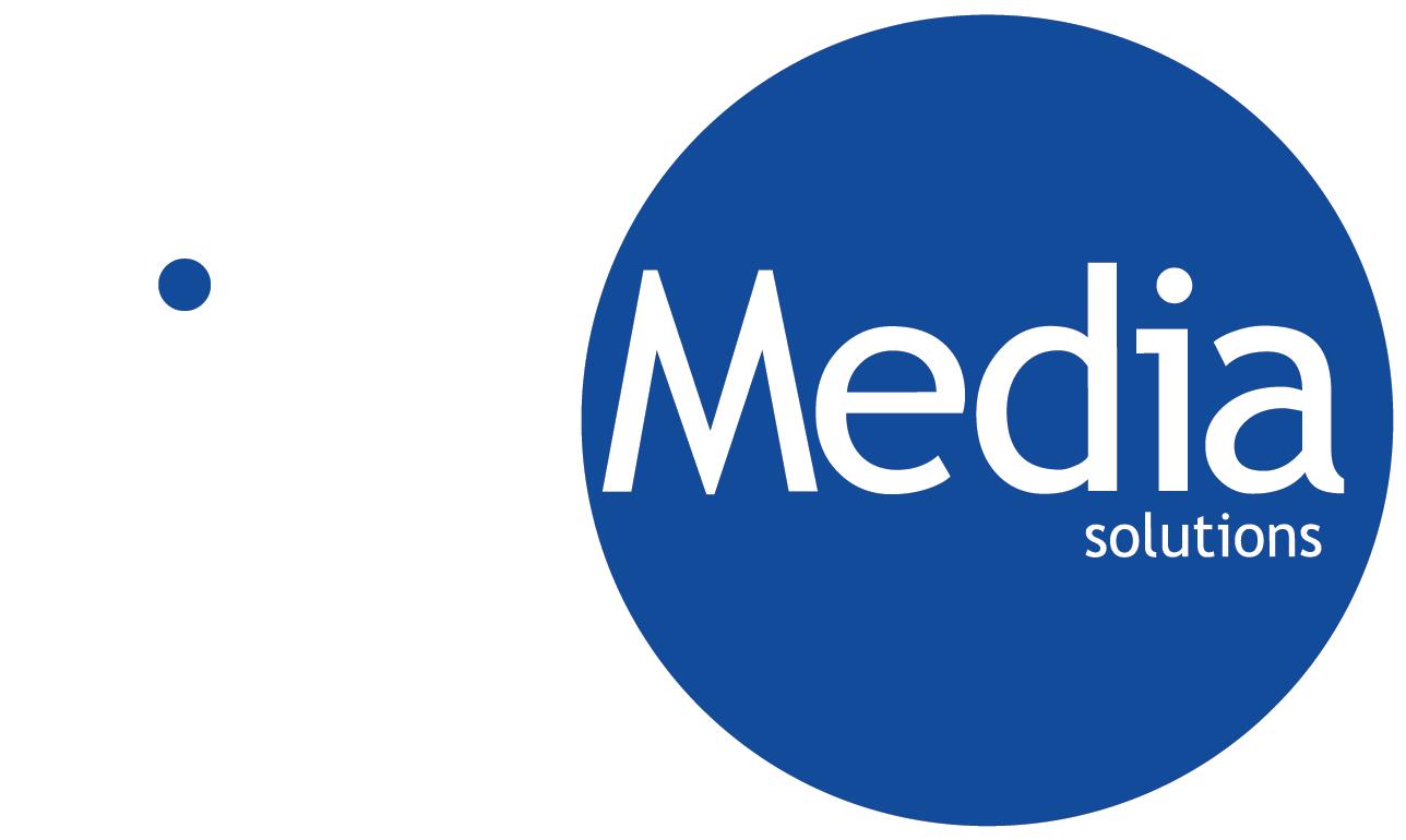 Sign Media Solutions Logo